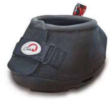 Cavallo Big Foot Boot -BFT-