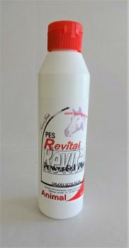 PES Revital Power Gel Plus 200 ml
