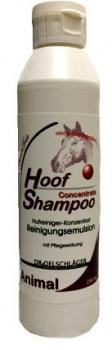 HoofShampoo Concentrate 250 ml