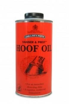 Carr & Day & Martin Hoof Oil, 500 ml