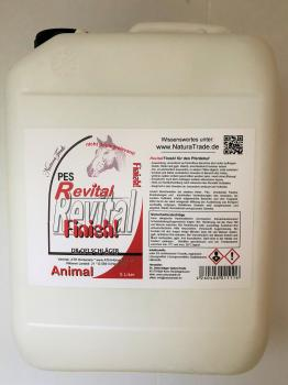 Revital Finish Hufbad 5 Liter