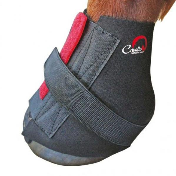Pastern Wraps for Cavallo Hoof Boots (Paar)