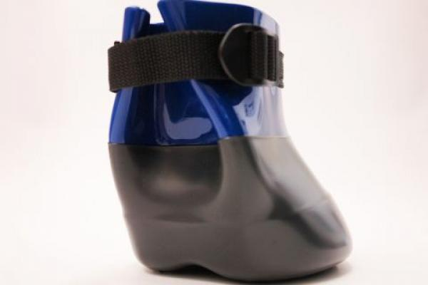 RWL Quality Medical Boot